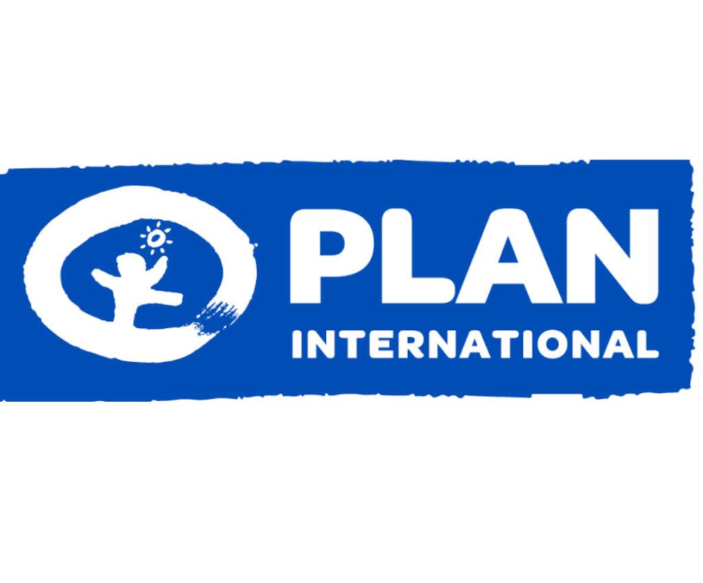 plan-ug