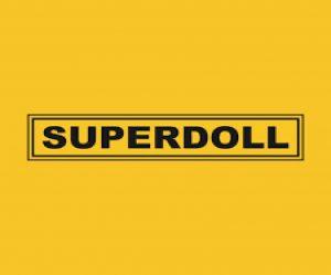 superdoll