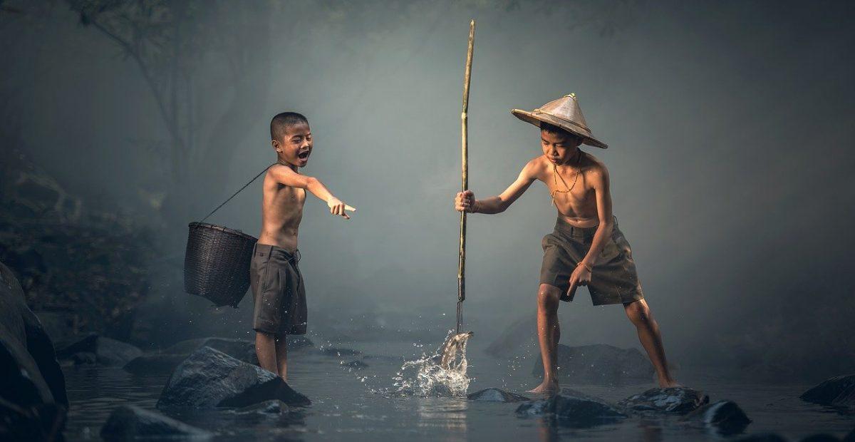 children-1807511_1280